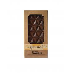 Шоколад гречаний, Vegan Sweets, 85г
