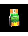 Сыр растительный фета, блок, GreenVie, 250г.