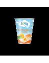 Молоко соевое детское 1-3+ , Alpro, 1000мл