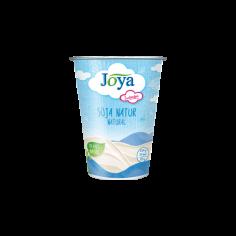 Йогурт соєвий натуральний, Joya, 200г