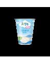 Молоко кокосовое сгущенное, 12,5%, 320мл