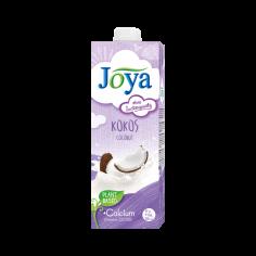 Напій кокосовий, Joya, 1000 мл