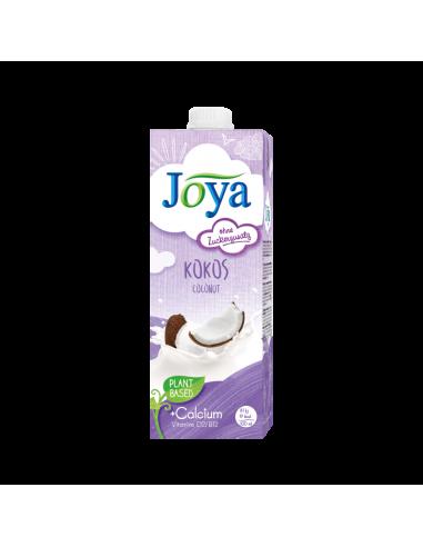 Молоко кокосовое сгущенное, 7,2%, 360мл