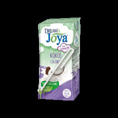 Напій кокосовий, Joya, 200 мл