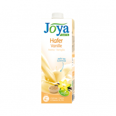 Напій соєвий з ваніллю, Joya, 1000 мл
