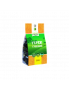 Майонез соевый салатный Vegetus, 350г.
