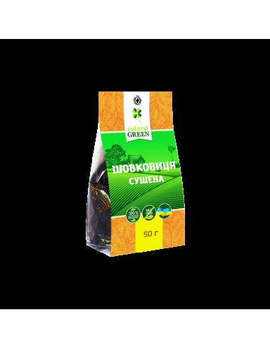 Молоко миндальное, Orasi, 1000мл
