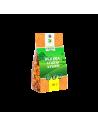 Молоко рисовое, Orasi, 1000мл