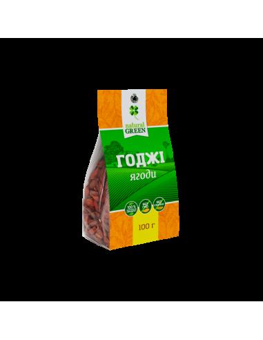 Молоко соевое с какао, Orasi, 1000мл
