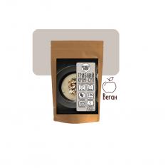 Крем-суп Грибний, STREET SOUP, 250г пакет