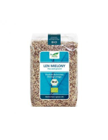 Молоко кокосовое без сахара, EcoMil, 1000мл