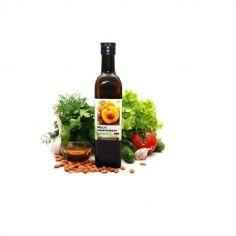 Олія абрикосова, Eco Persona, 250 мл