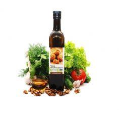 Олія волоського горіха, Eco Persona, 250 мл