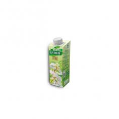 Молоко гречане, 2,5%, Ідеаль Немолоко, 250мл