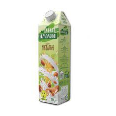 Молоко рисово-мигдальне 3%, Ідеаль Немолоко, 1000мл