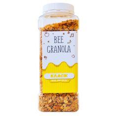 Гранола класік, Bee Granola, 500г