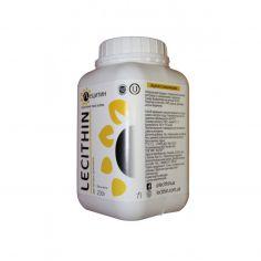 Лецитин соняшниковий, 200г