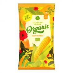 Палички кукурудзяні тільки кукурудза органічні, Екород, 50г