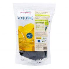 Водорості Вакаме, Algamar, 100г