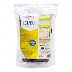 Водорості Комбу, Algamar, 100г
