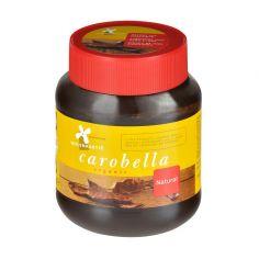 Паста з кероба Carobella, Molenaartje, 350г