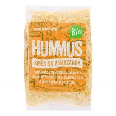 Суміш для приготування хумусу, Country Life, 200г