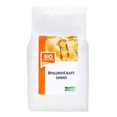 Кава зі спельти, Bioharmanie, 300г