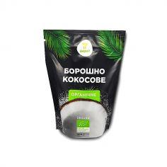 Борошно кокосове, Екород, 200г