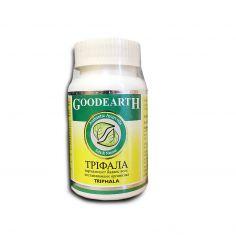 Трифала, Goodearth, 60 капсул