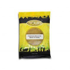 Спешиал ті масала, спеціальна суміш до чаю, Yours ethnic foods, 100г