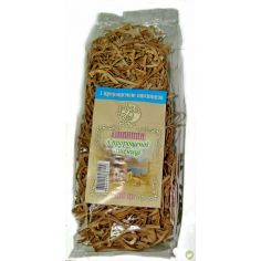 Локшина з пророщеної пшениці, Рось, 200г