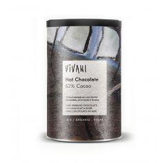 Гарячий шоколад, Vivani, 280г