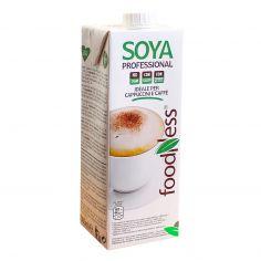 Напій соєвий Professional, Foodness, 1000 мл