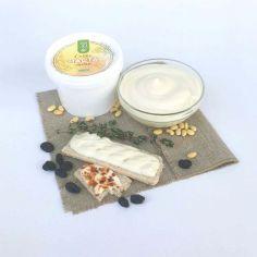 Паста соєва Янтарна, Зелена Їжа, 350г