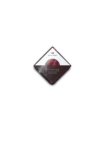 Мармелад полуниця, Sweetanok, 60г