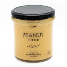 Паста арахісова класична,...
