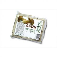 Тофу грибной, Vegetus, 250г