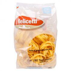 Тальятелле, Felicetti, 500г