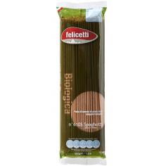 Спагеті органічні,...