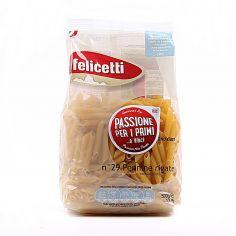 Пенніне Piraте, Felicetti,...