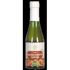 Олія Волоського горіха, EcoLiya, 200мл