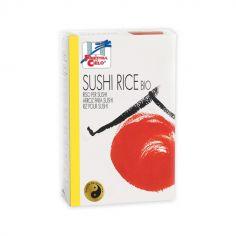 Рис для суші лотос, La Finestra, 500 г
