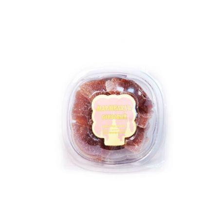 Мармелад фруктовый, (креманка), 250г.