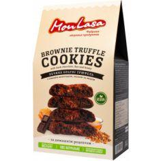 Печиво Брауні Трюфель,...