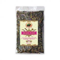"Іван чай, ""Козацька сила (для иммунитета), Herbal-tea, 100г"