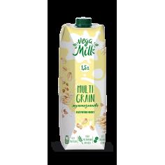 Напій мультизлаковий, Vega Milk, 950 мл