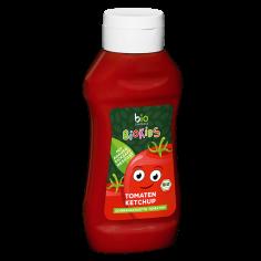Кетчуп томатний дитячий , Bio Zentrale, 500 мл