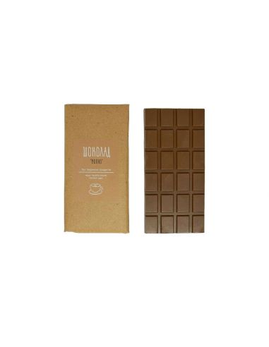 Шоколад мокко, Chovenchoco, 100г