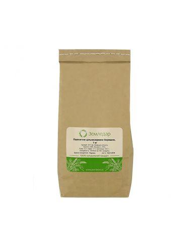Борошно пшеничне цільнозернове, Земледар, 1 кг