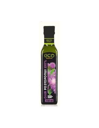 Олія розторопші, Eco-Olio, 250 мл